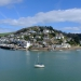 Dartmouth, England